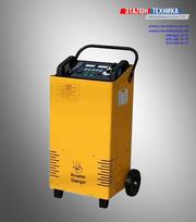 Пуск зарядка для акккумуляторов Kraft GI35111