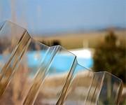 шифер прозрачный франция ондекс цена за лист