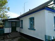 Продам дом в селе Сосновка,  Белогорского района,  Хмельницкой области