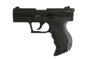 Стартовый пистолет CARRERA RS 34