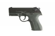 Стартовый пистолет CARRERA RS 30