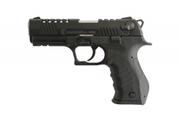 Стартовый пистолет CARRERA GT 50