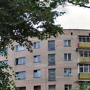 Купить квартиру Хмельницкий Заготзерно