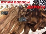 Купим волосы дорого в вашем городе