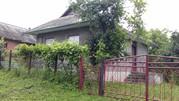 Дом в удобном для отдыха и проживания месте