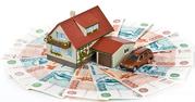 Беззалоговое кредитование наличными  Хмельницкий