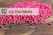 Вторичные полимеры: ПЭНД,  ПЭВД,  ППР,  ПС-УПМ на выгодных условиях