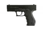 Стартовый пистолет Сarrera GT-60
