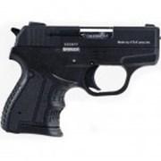 Стартовый пистолет Stalker-2906 копия Glock 26