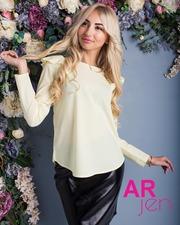 101764120ff9 Объявление Модная женская одежда оптом, Хмельницкий. Продажа Модная ...