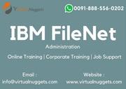 IBM FileNet Administration Training