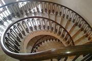 Сходи,  марші,  дерев'яні,  бетонні (деревянные лестницы,  лестница)