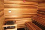 Вагонка деревянная в Хмельницком,  цена