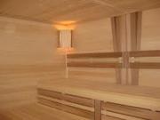Вагонка деревянная сосна, ольха, липа от производителя