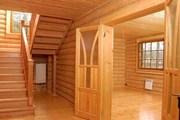 Блок хаус сосна для внутренних работ в Хмельницком