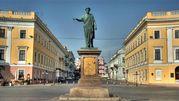 Екскурсії та трансфер по легендарній красуні Одесі