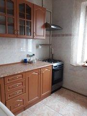 Продам 2-х кімнатну квартиру м. Хмельницький