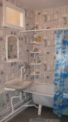 Благоустроенная квартира на лето в Севастополе.
